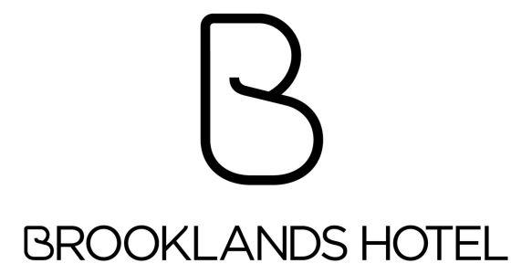 cms-Brooklands_Hotel