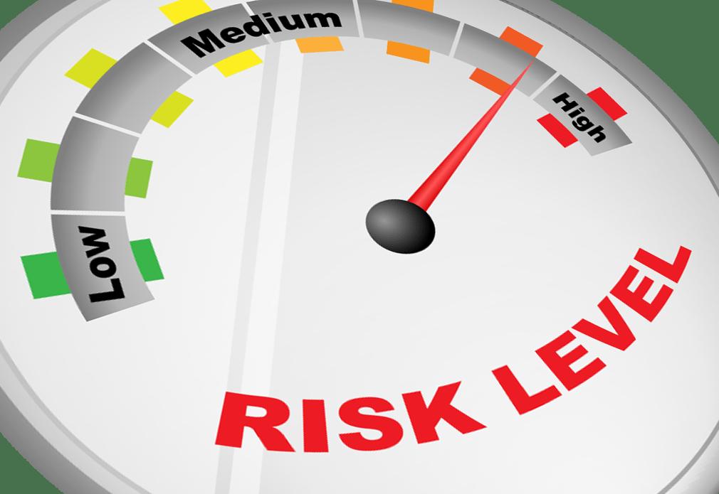 Risk Profiling