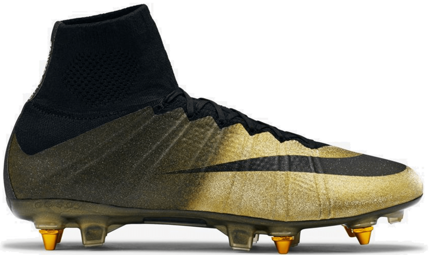 117e08b9aed 20+ Cr7 Superfly Gold And Galaxy Pictures and Ideas on Meta Networks