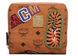 kaufen verkaufen mcm luxury handbags