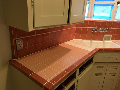 grout cleaning archives stoddard tile work diary