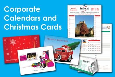 design-calendars