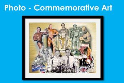 photo-commemorative