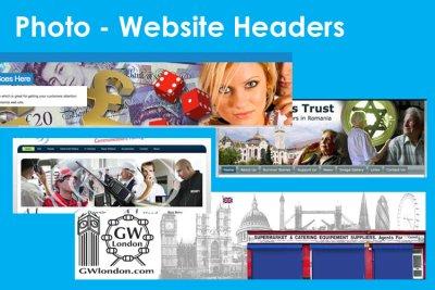 photo-website