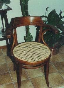 stoel3 na