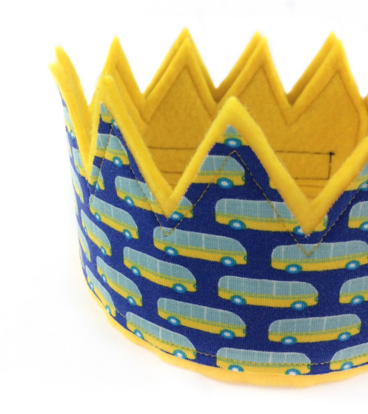 may_15_crowns_edited_rectangle-11