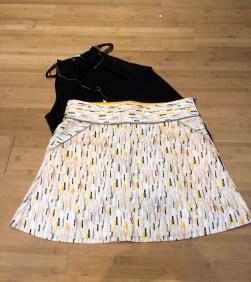 may_19_nina_skirt-1
