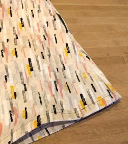 may_19_nina_skirt-3