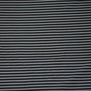 Cotton Jersey print 83