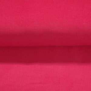Stenzo Feincord / babycord pink