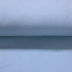 Stenzo Feincord / babycord blau