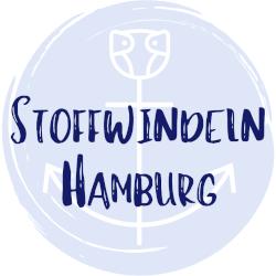 Stoffwindelberatung und Mietpakete in und um Hamburg