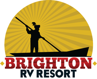 Brighton RV Resort