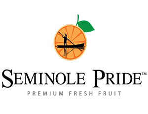 Seminole Fresh Fruit