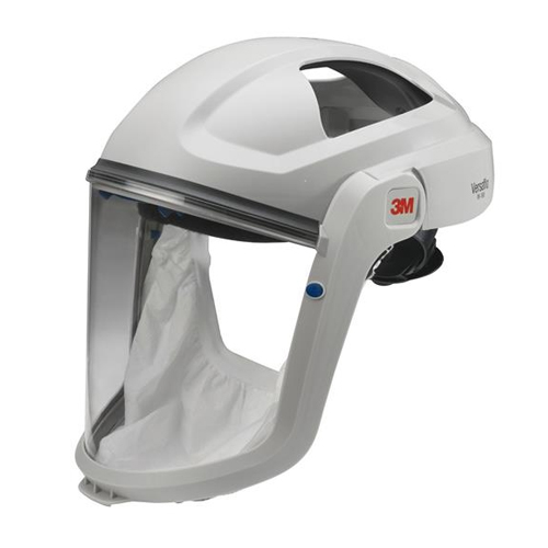 3M M-106 luchtkap Versaflo - CoolSafety