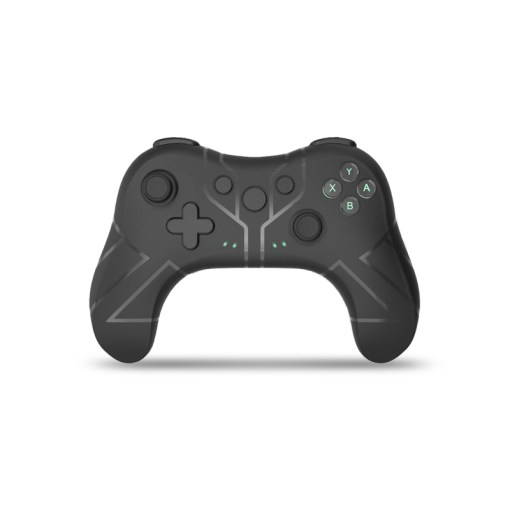 Professional Switch Controller