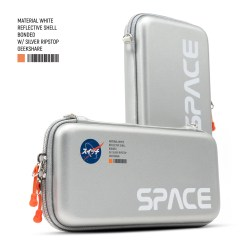 space series nintendo switch case