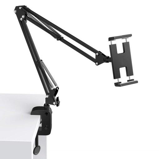 360 Adjustable phone Holder