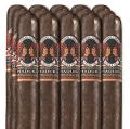 Indian Tabac Super Fuerte Corona Maduro