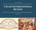 Cigars International Review: Can you Trust Them?