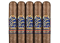 Don Pepin Blue Label Robusto Cigar Review