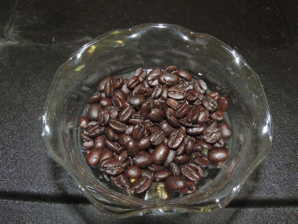 CAO Italia Roast  Whole Bean