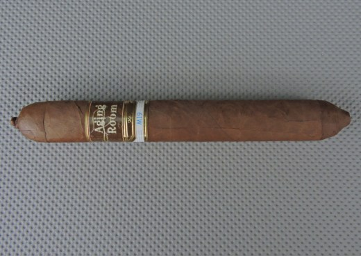 Aging_Room_M19_ffortissimo_by_Boutique_Blends_Cigars