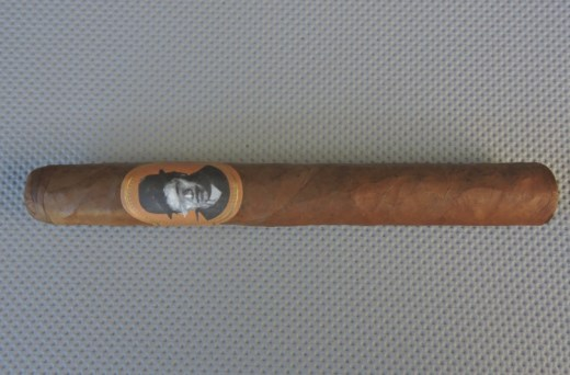Blind_Man's_Bluff_Corona_Gorda_by_Caldwell_Cigar_Company