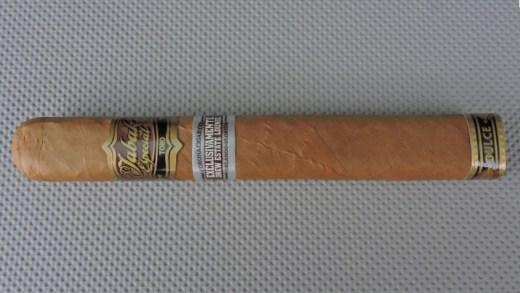 Drew_Estate_Tabak_Especial_Dulce_Box_Pressed_Toro_Corona_Cigar_Co_Exclusivamente