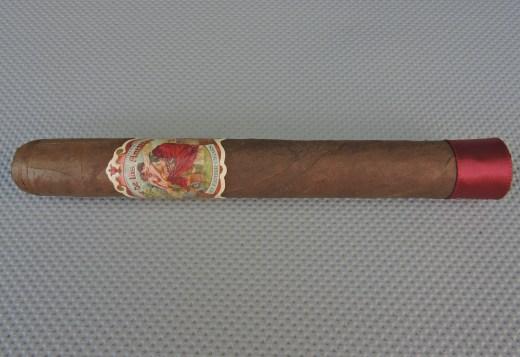 Flor_de_las_Antillas_MAM-13_by_My_Father_Cigars