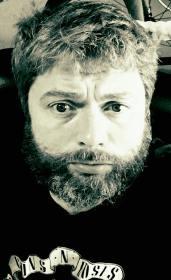 Paul_Host