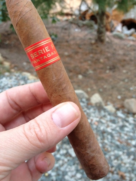 MarchCigars05
