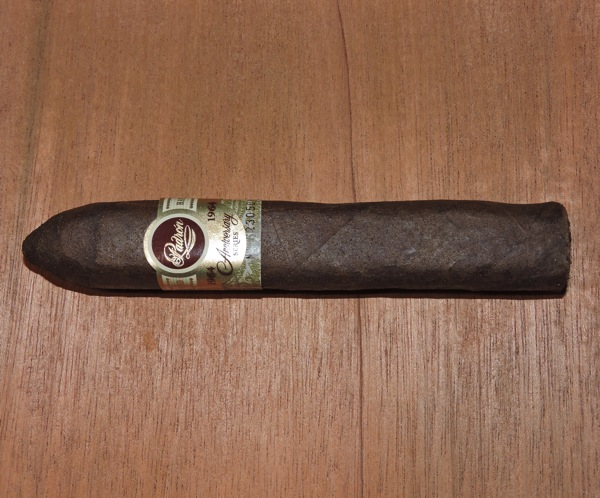 Padron 1964 Belicoso TAA Exclusive Maduro