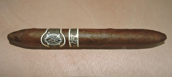Avo Limited Edition 2011 85th Anniversary
