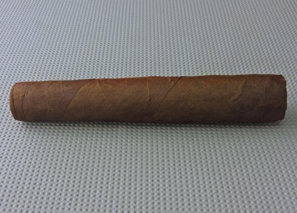 RoMa Craft Tobac Neanderthal HN