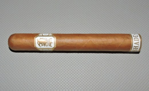 Drew_Estate_Undercrown_Shade_Gran_ToroJPG