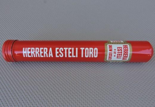 Herrera_Esteli_Tubo_Toro