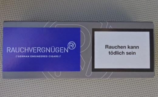 Rauchvergnügen_42_Case