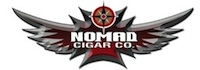 nomad cigars