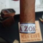 Espinosa Habano La Zona