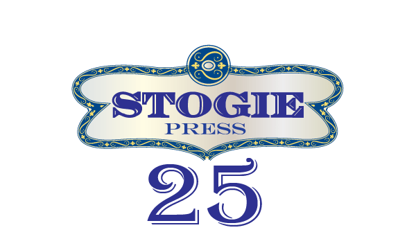 stogiepress top 25