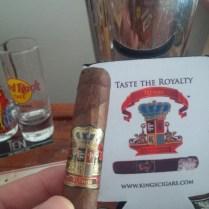 Kings Cigars Kings