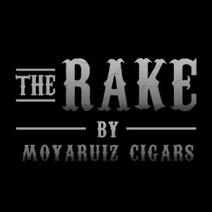 NEW Rake Logo(1)