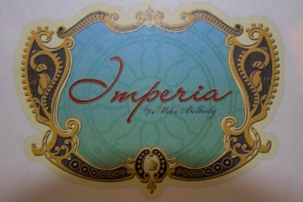 Imperia Cigars