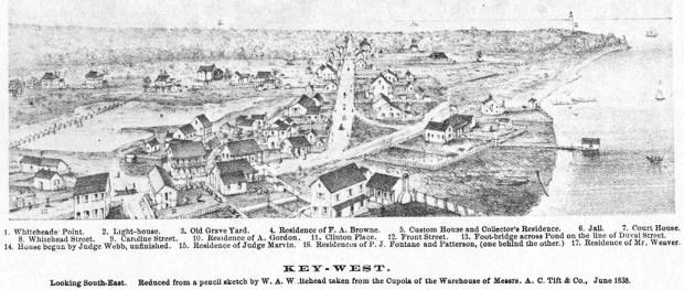 key-west-1838-2