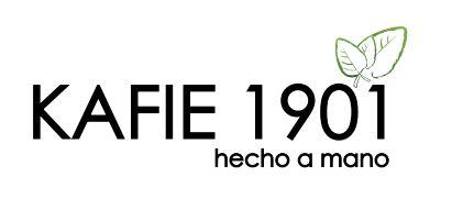 KAFIE TRADING COMPANY, LLC INTRODUCES KAFIE 1901 COFFEE CO