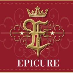 Crux Epicure