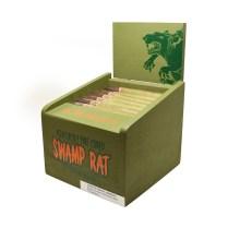 Swamp-Rat