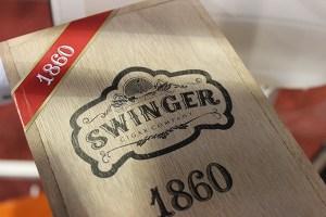 Swinger Cigars 1860
