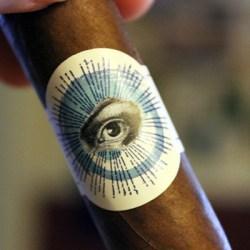 Ventura Cigars Sage Advice